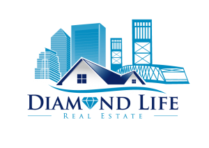 diamond-life-real-estate