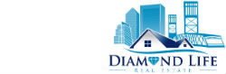 Diamond Life Real Estate, Inc.