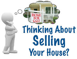We Buy Houses Jacksonville FL | Diamond Life Real Estate, Inc.